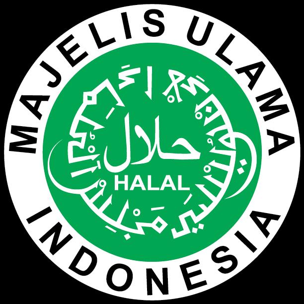 orizen halal